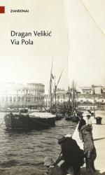 Via Pola Book Cover