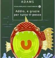 adams-addio-e
