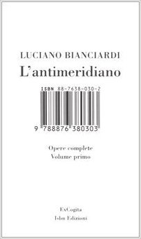 L'integrazione Book Cover