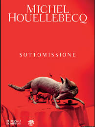 Sottomissione Book Cover