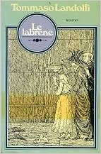 Le labrene Book Cover