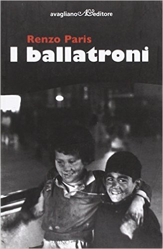 I ballatroni Book Cover