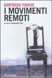 I movimenti remoti Book Cover