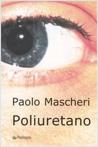 Poliuretano Book Cover