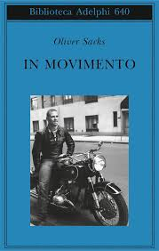 In movimento Book Cover