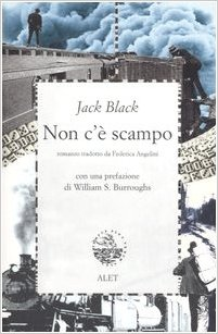 Non c'è scampo Book Cover