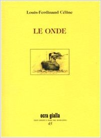 Le onde Book Cover