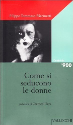 Come si seducono le donne Book Cover