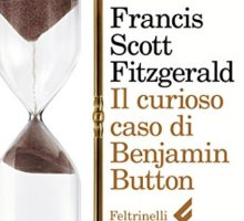 fitzgerald-button