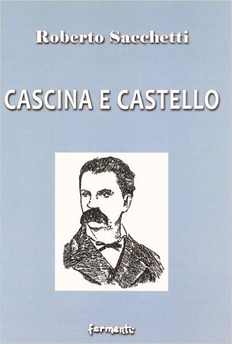 Cascina e castello Book Cover