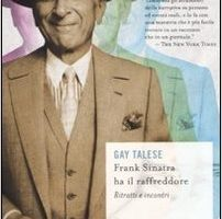 talese-frank
