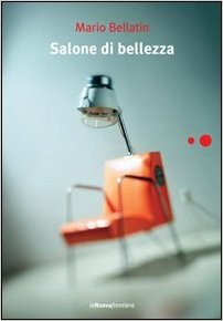 Salone di bellezza Book Cover