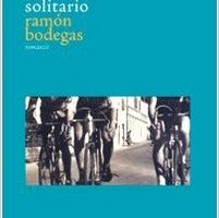 bodegas-ciclista-solit