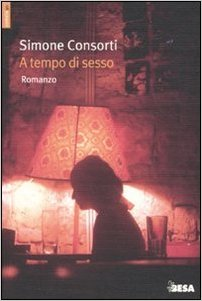A tempo di sesso Book Cover