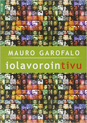 Iolavorointivu Book Cover