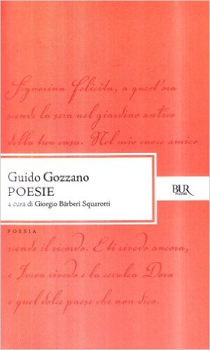 Poesie Book Cover