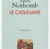 nothomb-catil