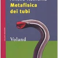 nothomb-metafisica