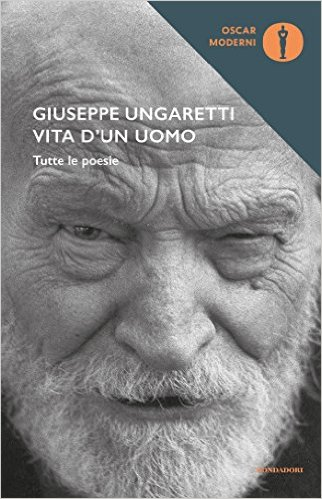 Vita d'un uomo Book Cover