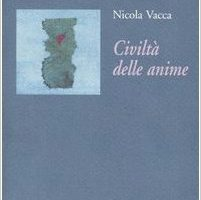 vacca-civilta-anime