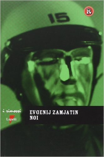 Noi Book Cover