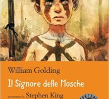golding-signore
