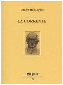La corrente Book Cover