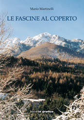 Le fascine al coperto Book Cover