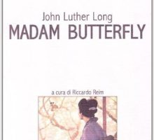 long-madam-butterfly