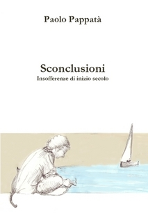 Sconclusioni Book Cover