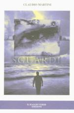 Sguardi Book Cover