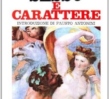 weininger-sesso-carattere