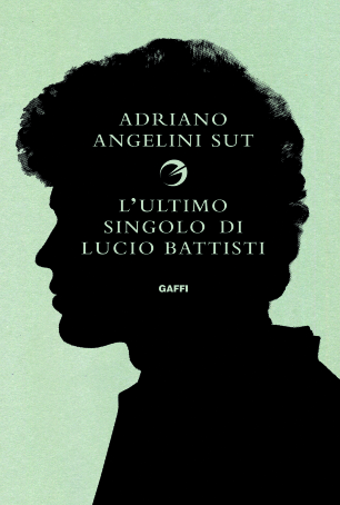 L'ultimo singolo di Lucio Battisti Book Cover