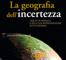 Geografia_incertezza