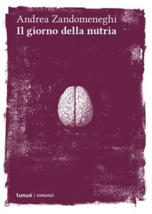nutria_cover_ISBN_500w