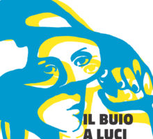 Il_buio_a_luci_accese_cover